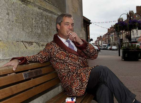 nigel-farage-at-stony-stratford
