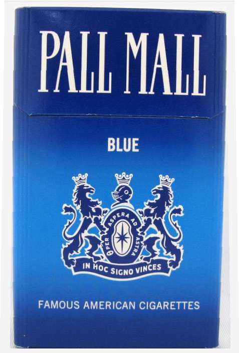 pall mall buddhist personals Americas commonwealth countries and all branches  jewish, christian, buddhist and muslim faiths,  commonwealth house, 55-58 pall mall, .