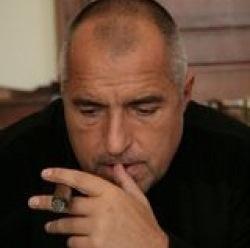 Boyko-Borisov - boyko-borisov