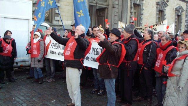 Brüssel101