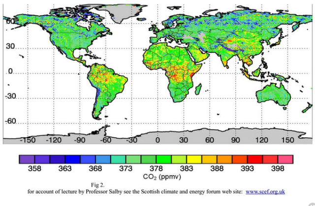 co2-planetary-distribution