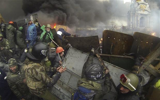 Ukraine-Kiev_2831121b