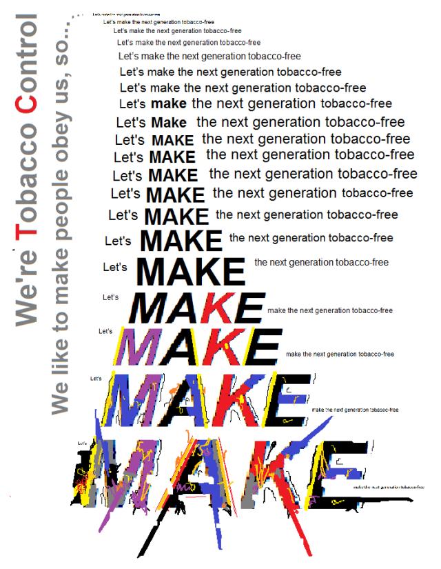Lets-make5