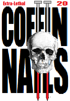 coffin_nails1