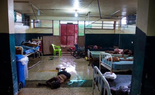 redemption_hospital