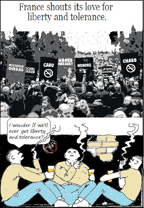 liberty&tolerance1