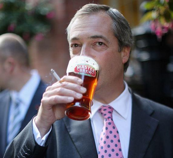 Nigel-Farage3