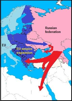 easterneurope3