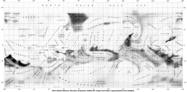 mars-map2