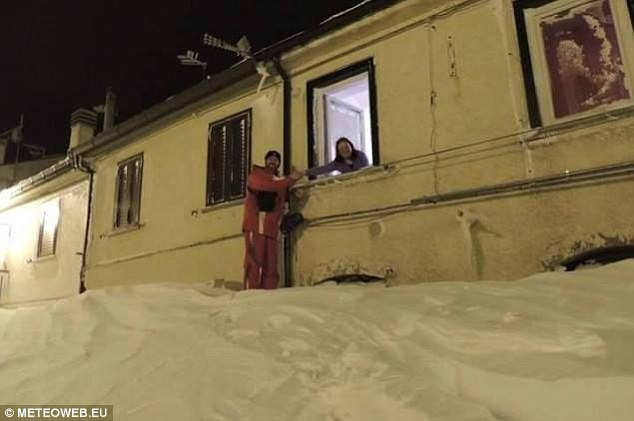 capracotta_snow