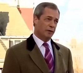 farage-jacket