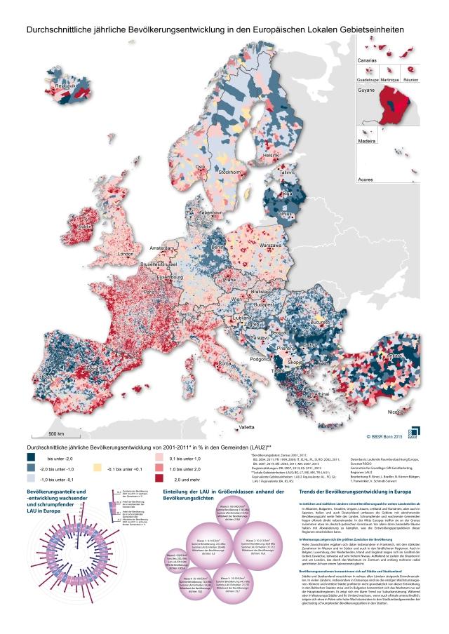 eu_population_changes