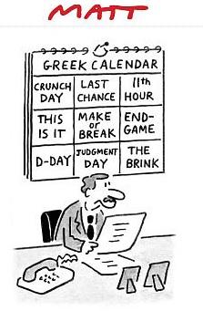 greek_calendar