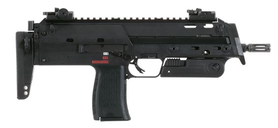 heckler_and_koch