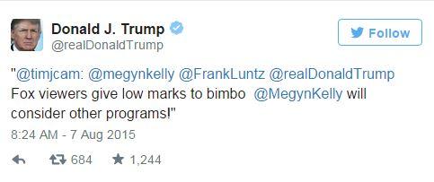 trump-bimbo-tweet
