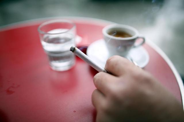 coffee_and_cigarette