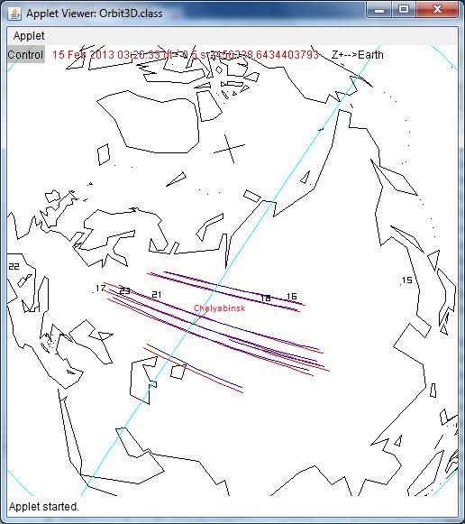 che2009-Chelyabinsk-flyover1