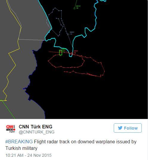 flight_radar_track