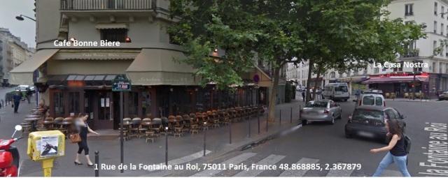 rue_de_la_fontaine_au_roi