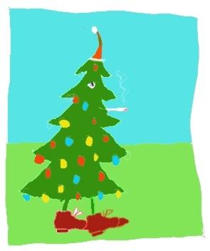 xmas-tree2