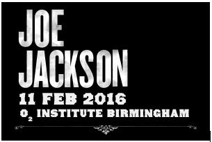 joe_jackson_tour