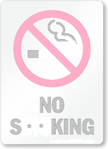 new-no-smoking-sign
