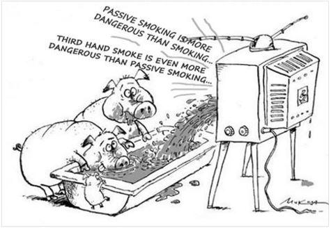 thirdhandsmoke