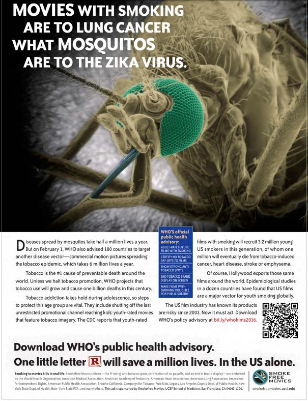 zika_smoking