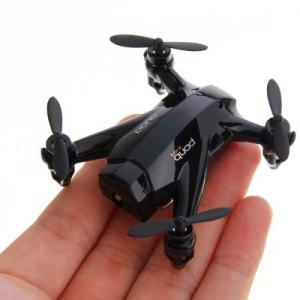 microdrone3.0