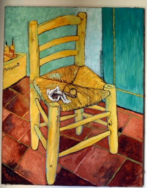 van_gogh_chair
