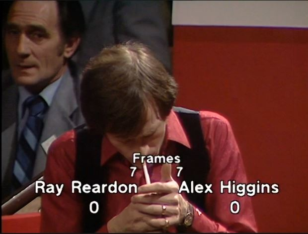 alex_higgins