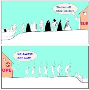 EUR_OPE
