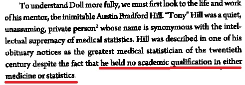 hill_no_qualification