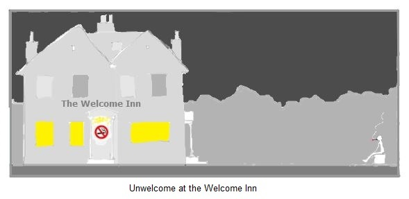 the_welcome_inn3