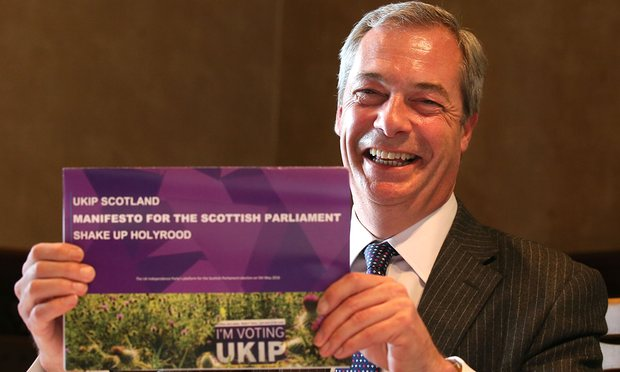 UKIP-scottish_manifesto