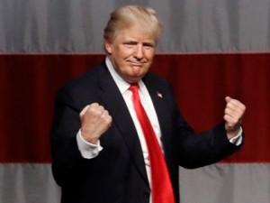 Donald-Trump-Terre-Haute-IN-AP-420x315