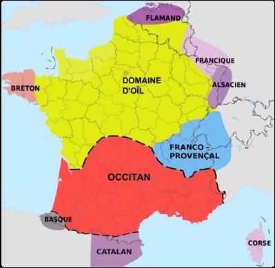 langues-de-la-france