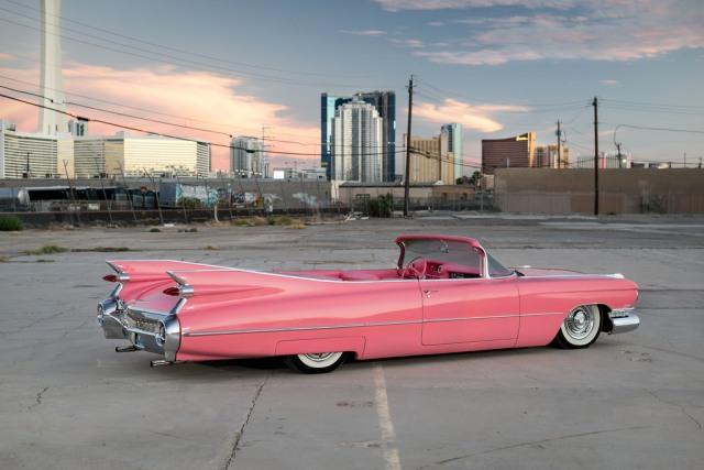 pink_cadillac2