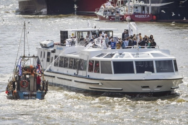 battle_of_the_thames