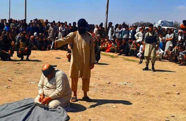 isis_execution_of_cigarette_seller