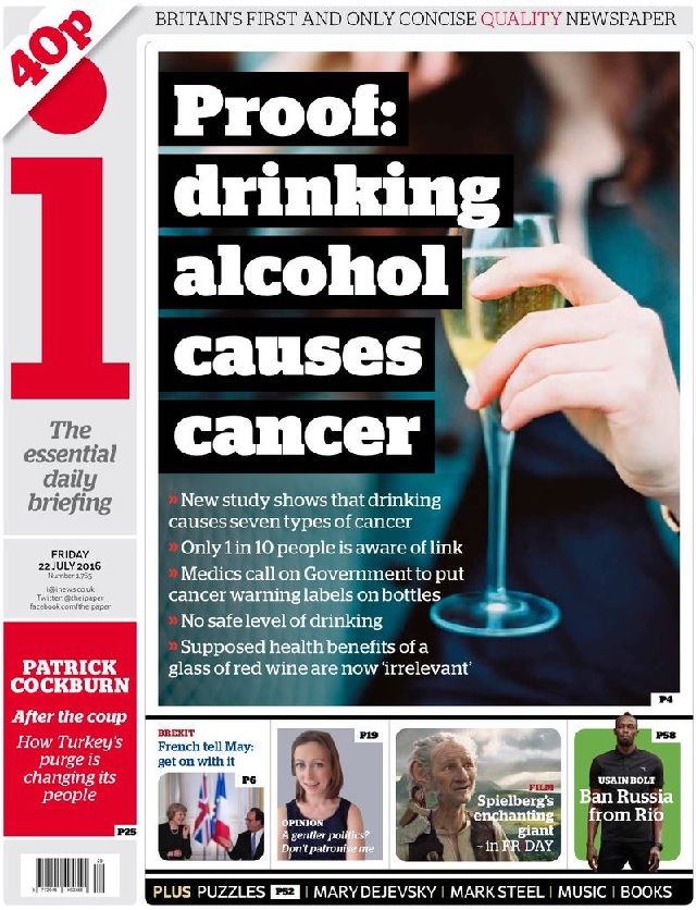alcohol_causes_cancer