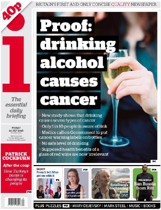 alcohol_causes_cancer