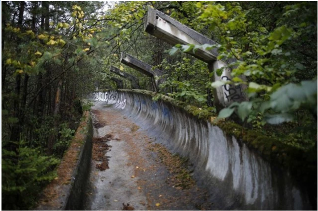 abandoned-olympic-venues-57