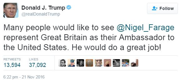 trump-tweet-farage