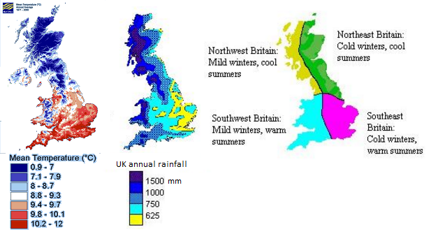 uk_climate_map