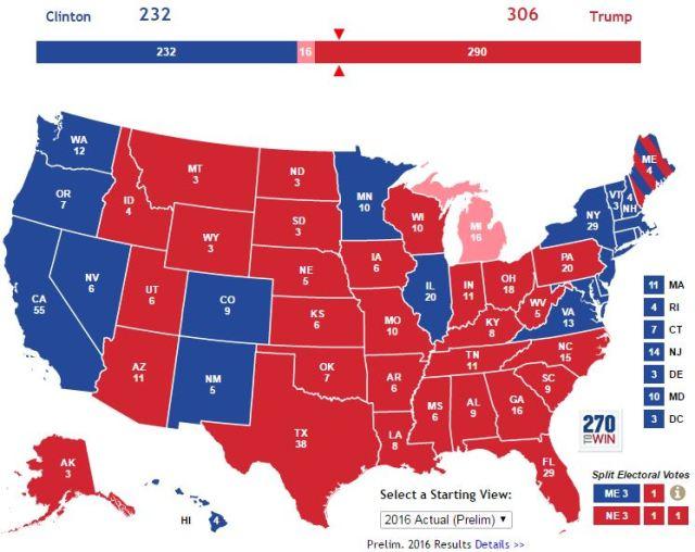 us2106electionmap