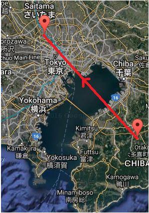 centrifugal-tokyo