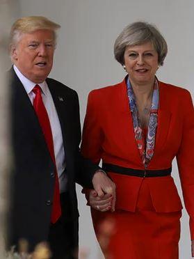 trump_and_may