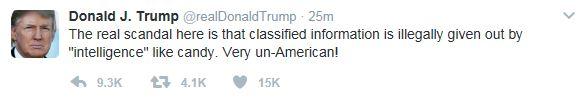 trump_tweet-14feb2017