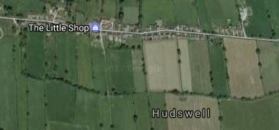 hudswell_map